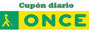Cupón Diario Once lunes 23 Septiembre 2013