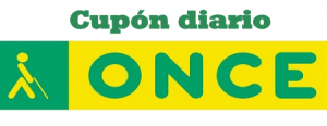 cupon once 8 abril 2014